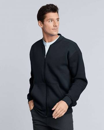 Hammer Adult Full Zip Jacket